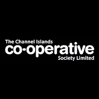 The Channel Islands Co-operative
