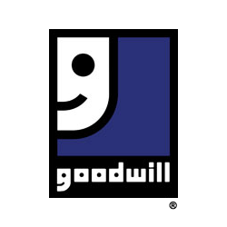 Goodwill of San Antonio