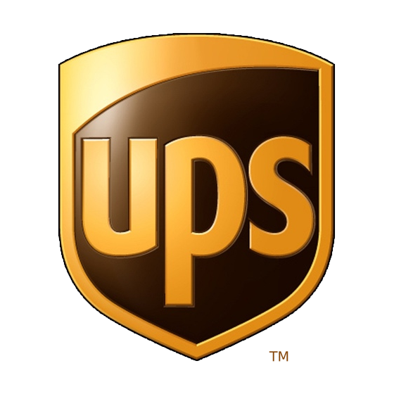 The UPS Store Canada