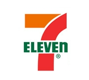 7-Eleven Stores