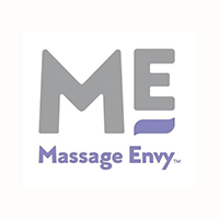Massage Envy Franchising