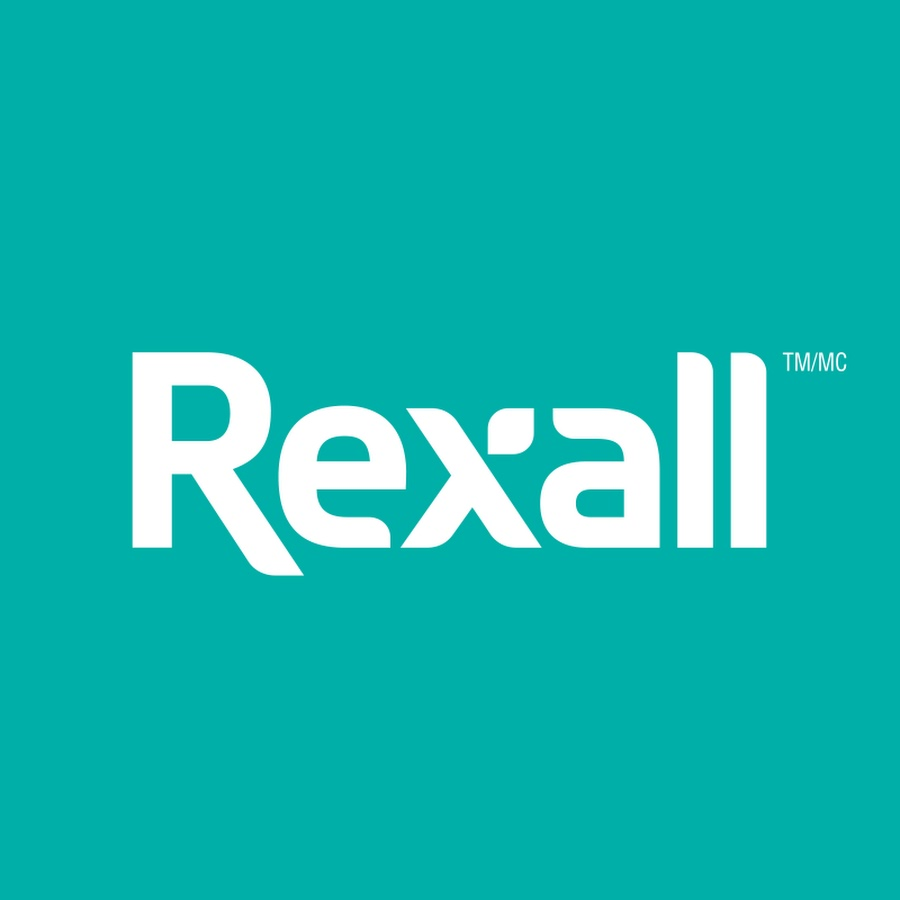 Rexall Pharmacy Group